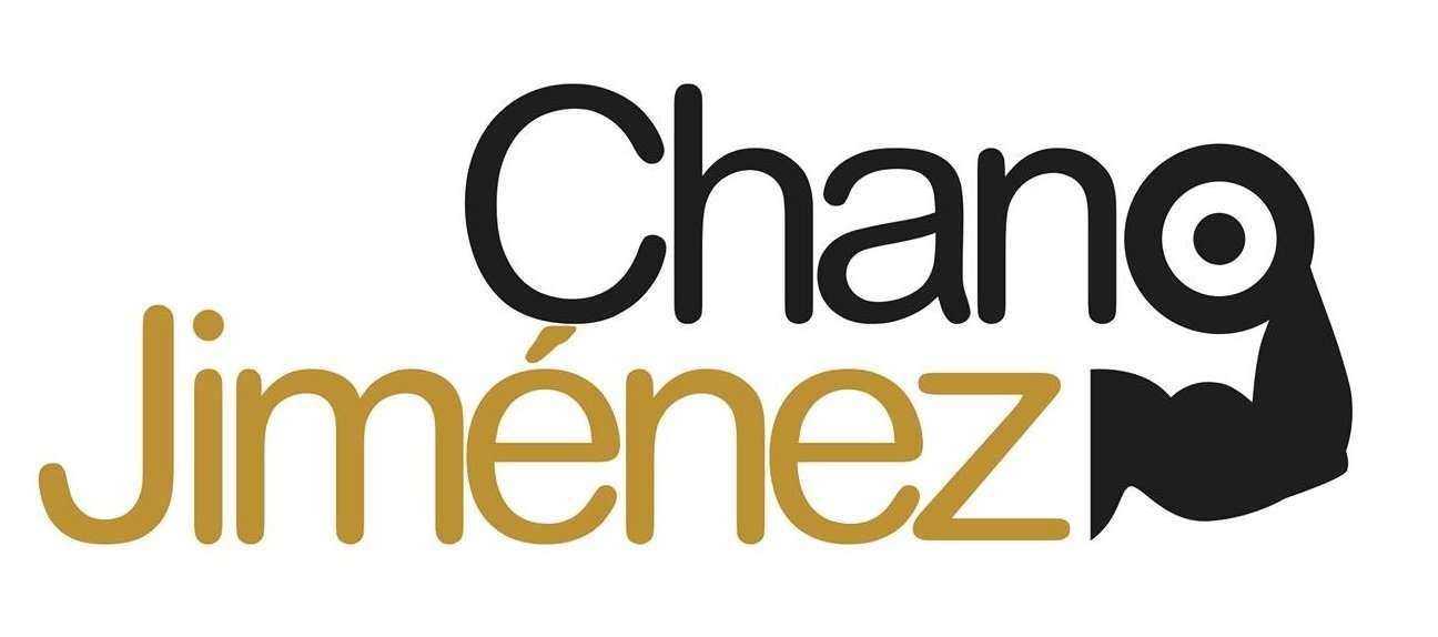 Chano Jiménez