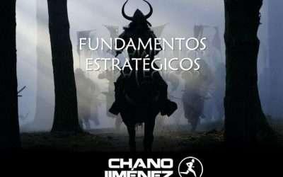 Fundamentos de estrategia competitiva