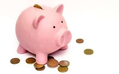 10 Tácticas de Pricing para subir tu facturación un 20%