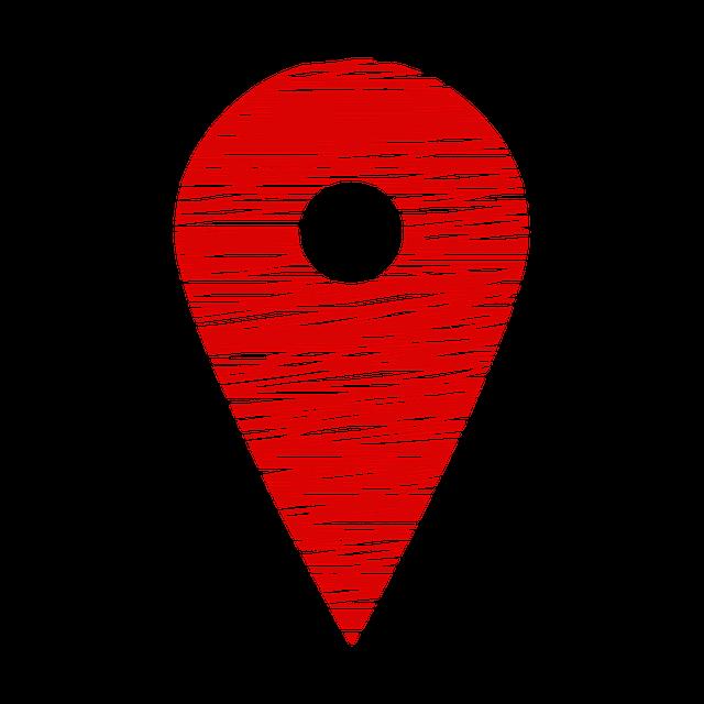 La localización ideal para Instalaciones deportivas