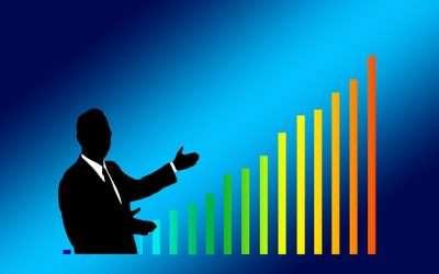¿Está fallando algo en tu negocio?