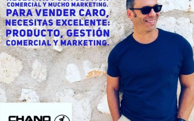Consejos de Marketing para Gimnasios