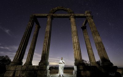 Consejos sobre estrategia para gimnasios que te daría hoy Julio César