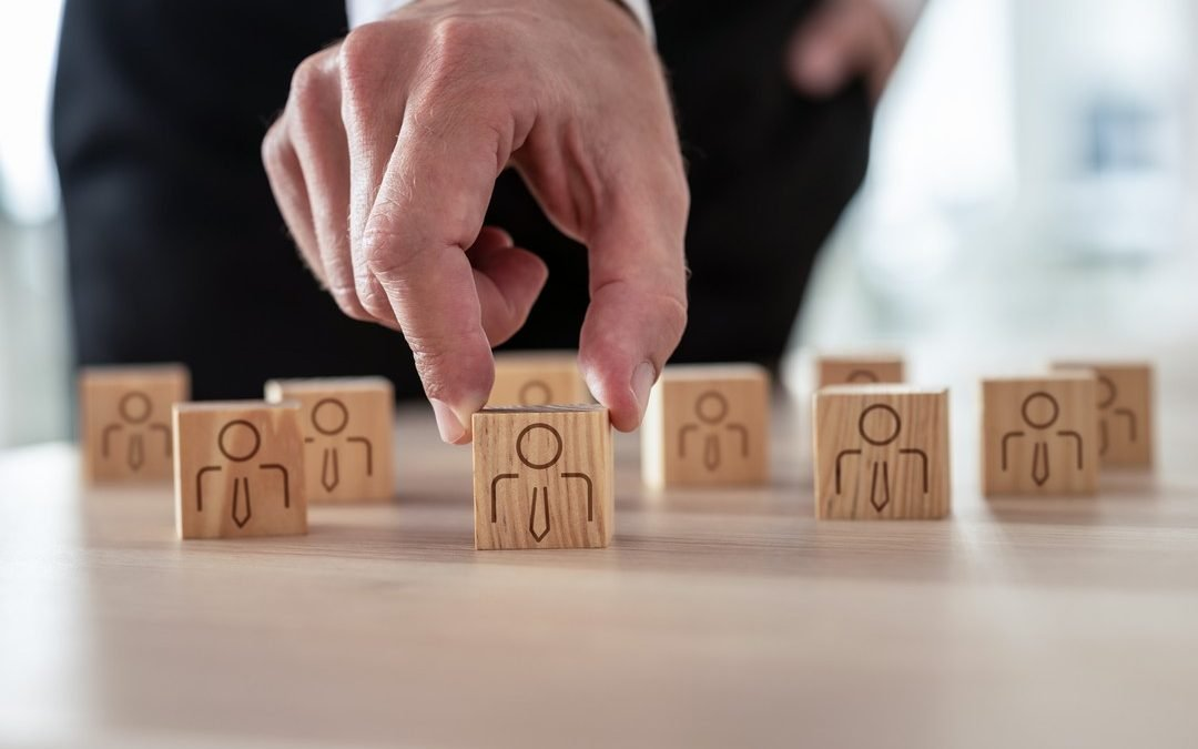 La nueva gestión de recursos humanos en negocios fitness
