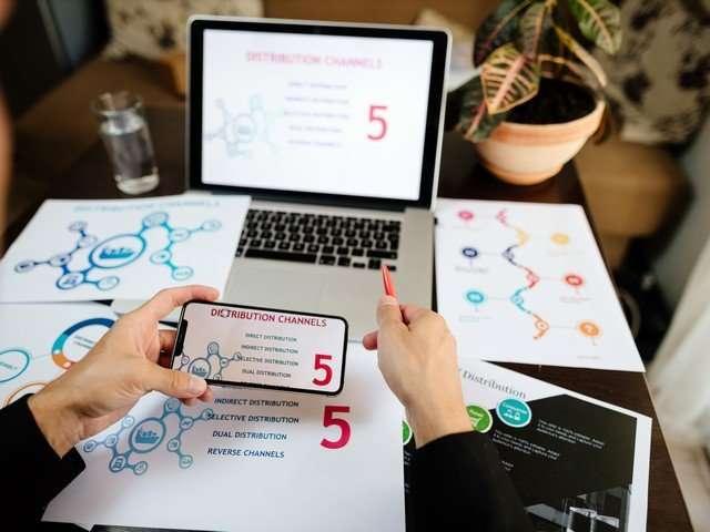 Fundamentos del Fitness Marketing Estratégico