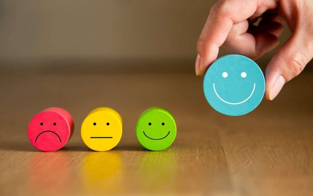 Análisis de la Customer Experiencie en Negocios Fitness