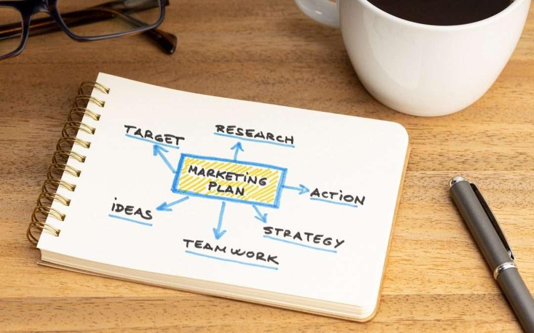 Curso de especialista en Fitness Marketing Estratégico